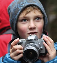 fotograf_perex.jpg