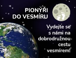 Pionyri_do_vesmiru_banner_1.jpg