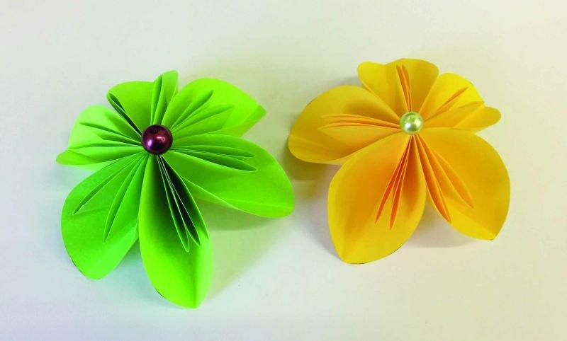 fleurogami-kvety.jpg